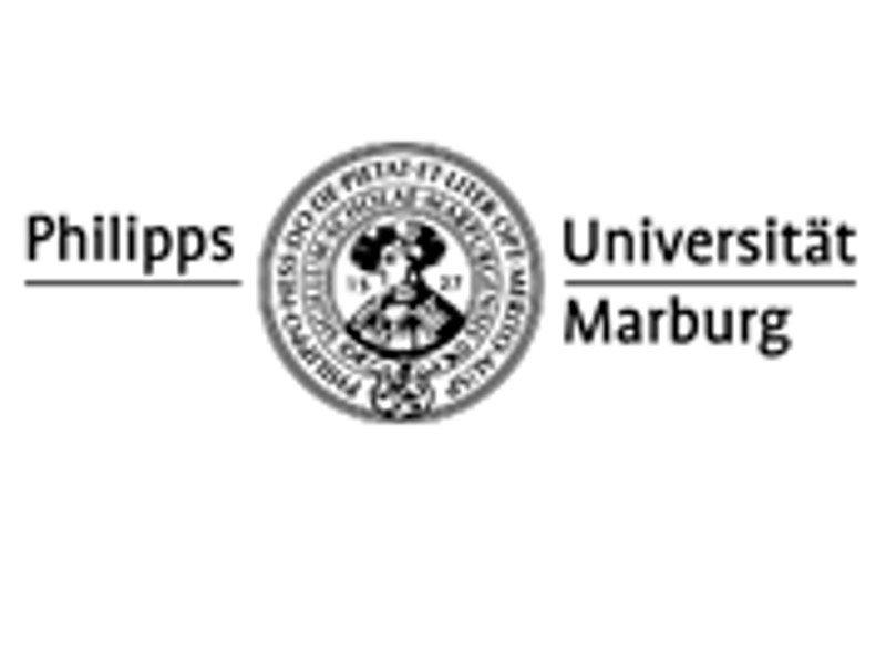 Philipps Universität Marburg