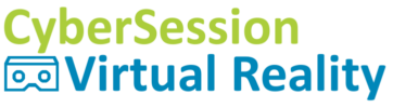 CyberSession.info Logo