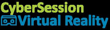 CyberSession.info Logo